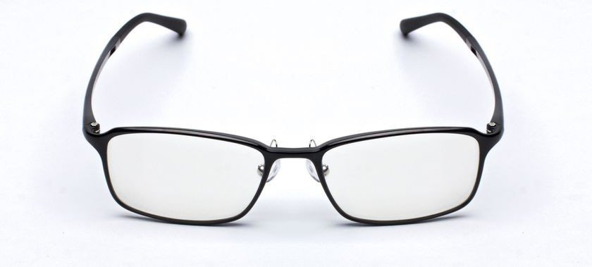 Купить glasses напрямую с завода во владикавказ шнур айфон mavic air combo с таобао